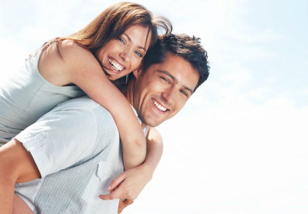 10 знаци дека го имате совршениот сопруг