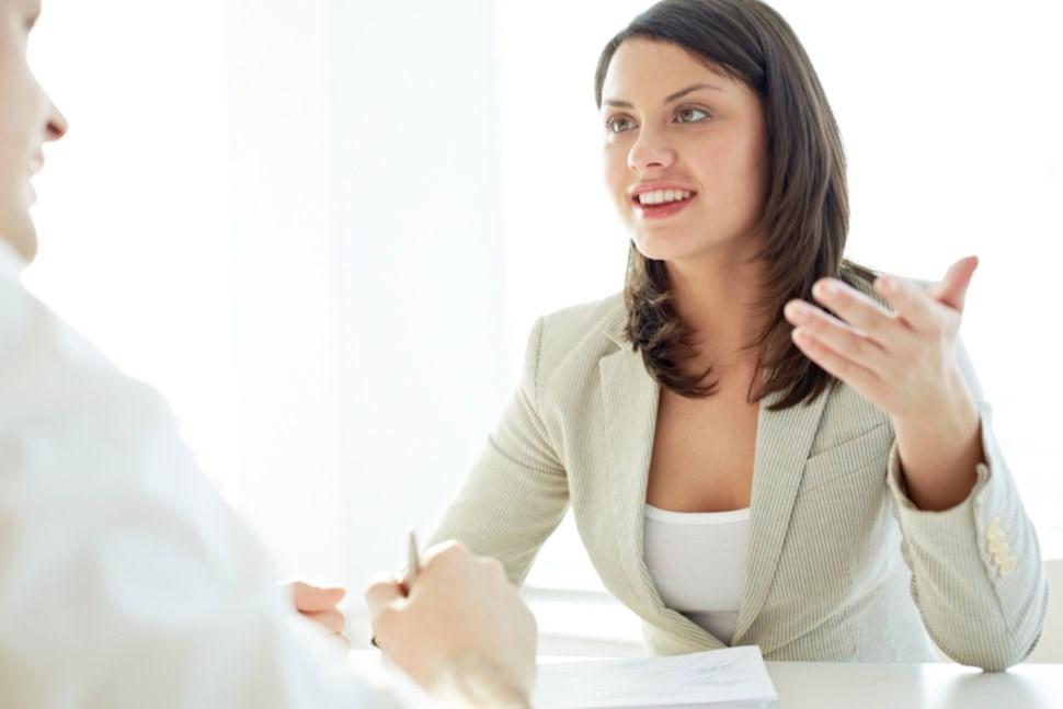 9 прашања со кои ќе ги импресионирате на интервју за работа