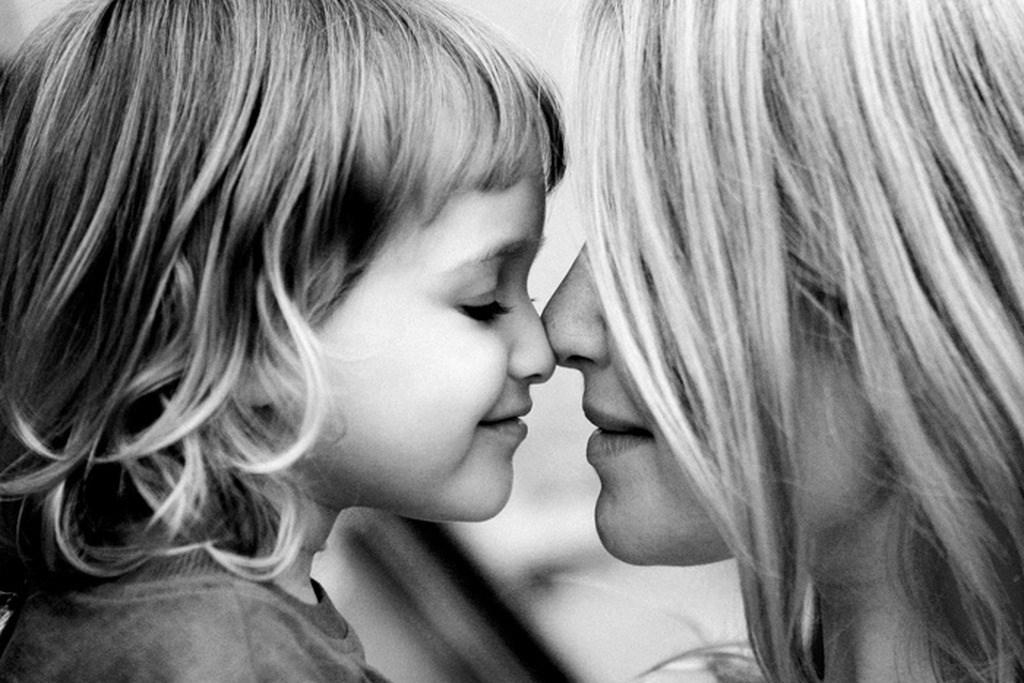Работи кои секоја жена треба да ѝ ги каже на својата ќерка