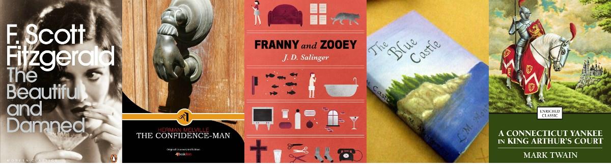 10 книги од познати автори кои треба да ги прочитате