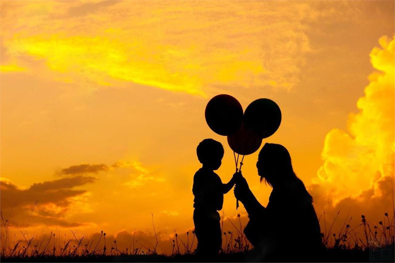 20 совети за мајките кои имаат синови