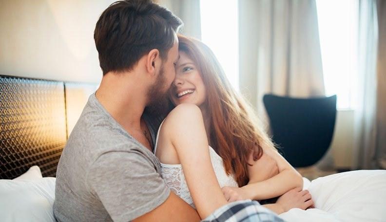 Кој е рецептот за здрава врска?