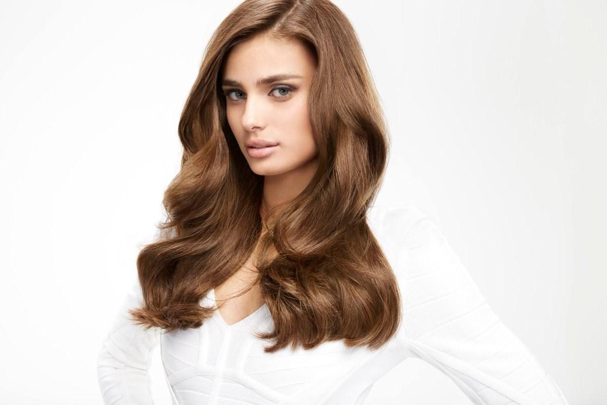 5 најчести митови за косата на кои треба да заборавите