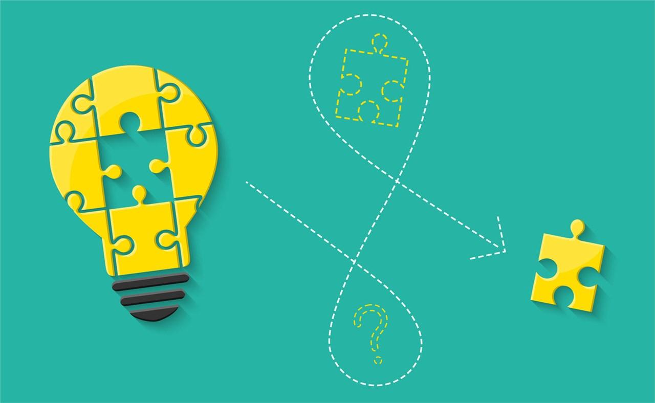 Како најбрзо да најдете решение за сите проблеми?