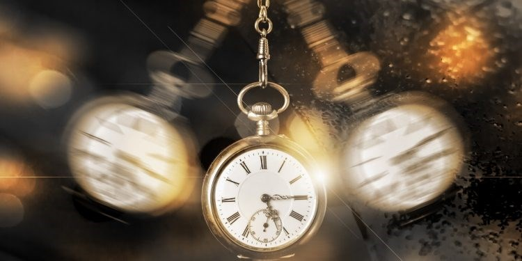 Како да станете поефективни во само 3 минути?