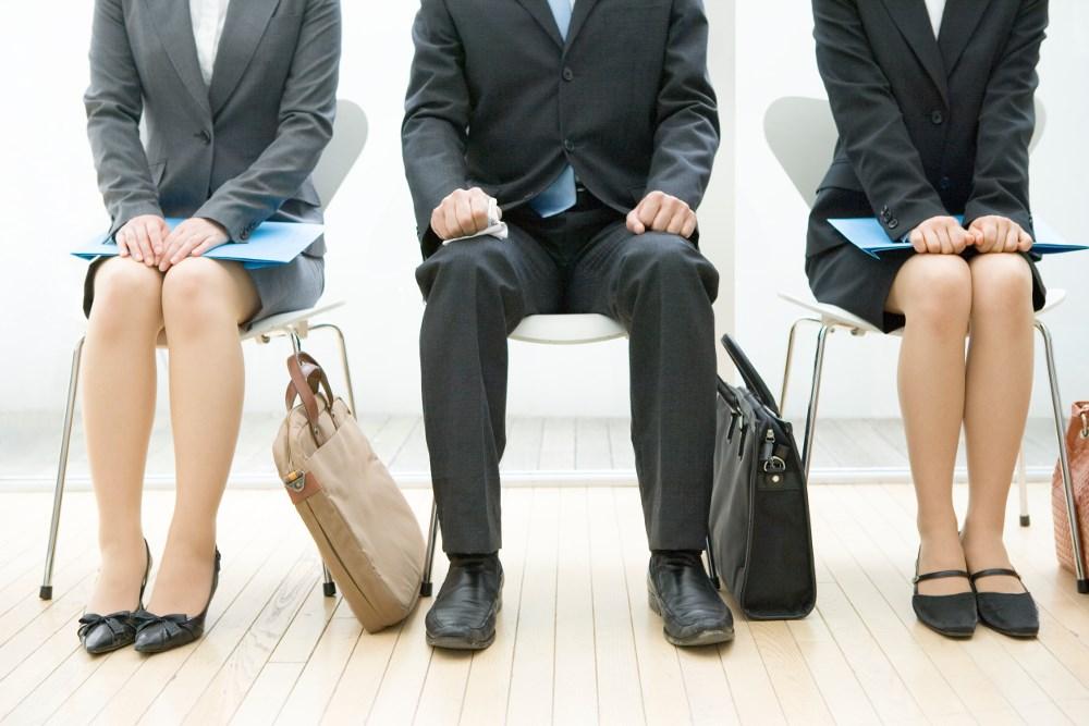 Како да одберете идеален работник за вашата фирма