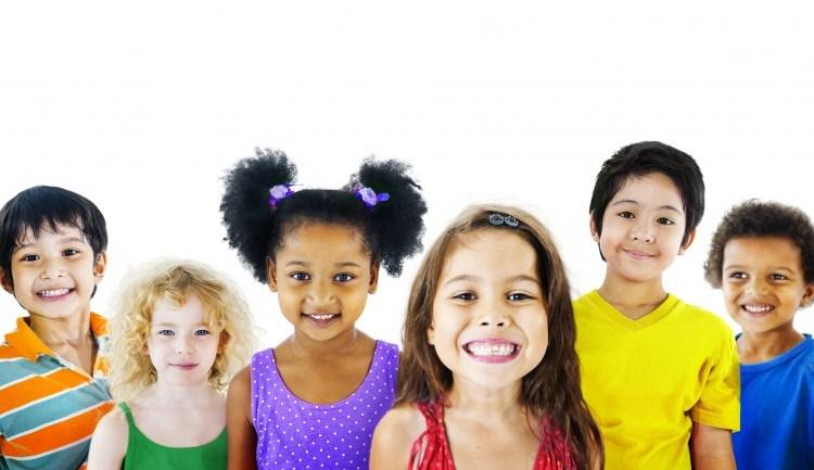 Како да му помогнете на анксиозното дете да се смири?