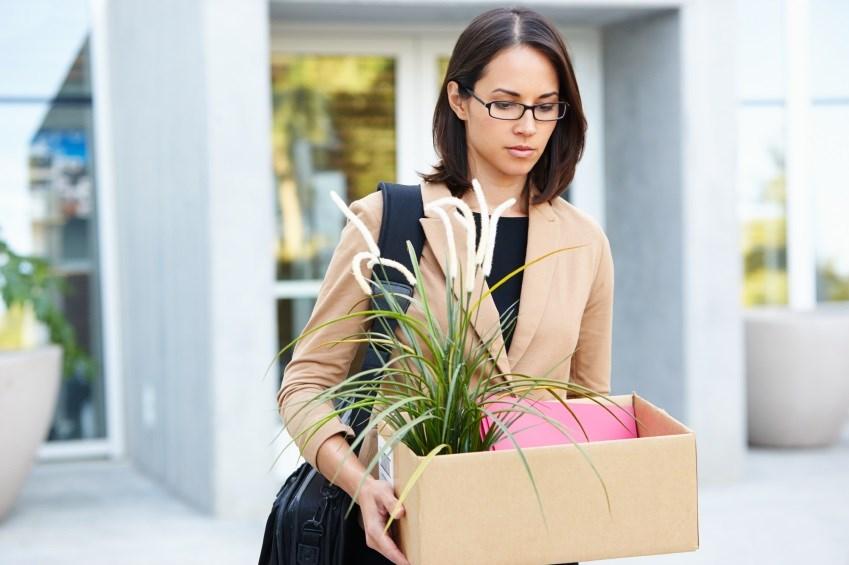 10 начини да дадете отказ на работа – грациозно