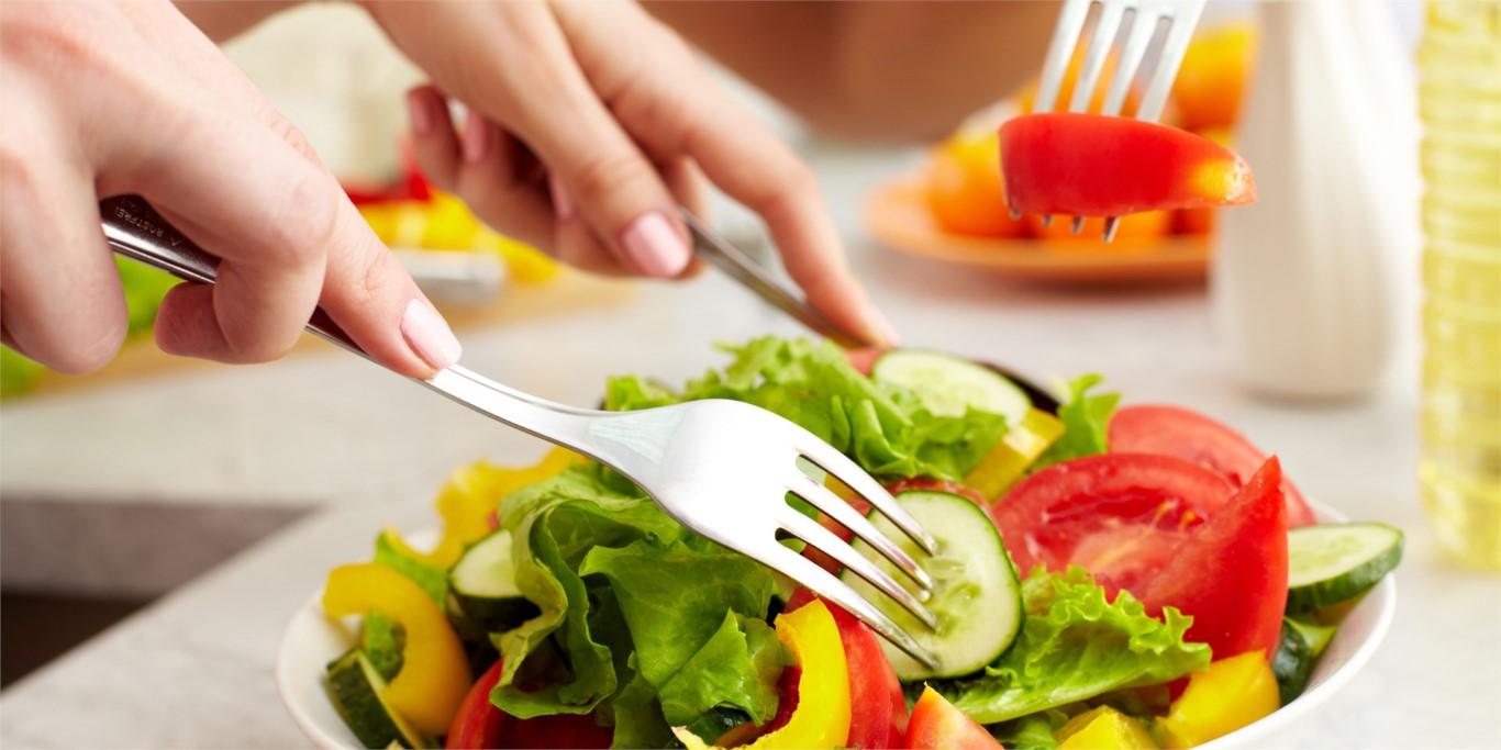 Најдобрата храна што треба да ја јадете пред и по вежбање