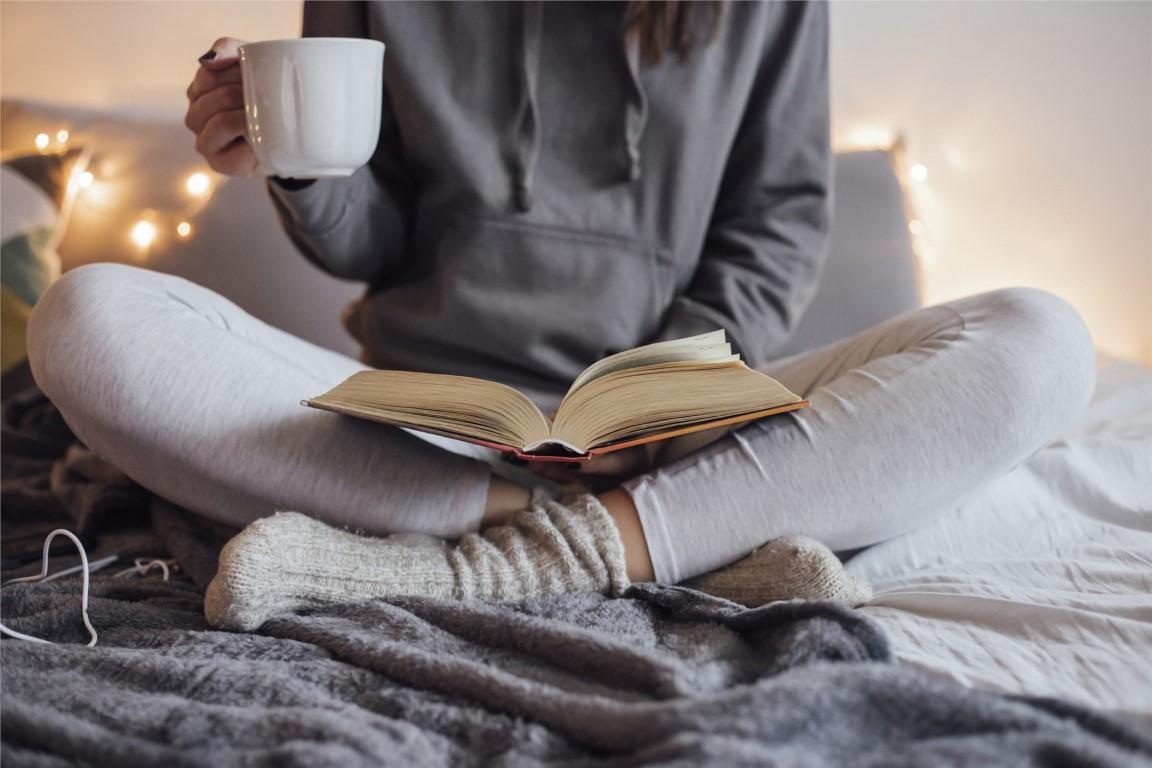 6 најдобри нови книги