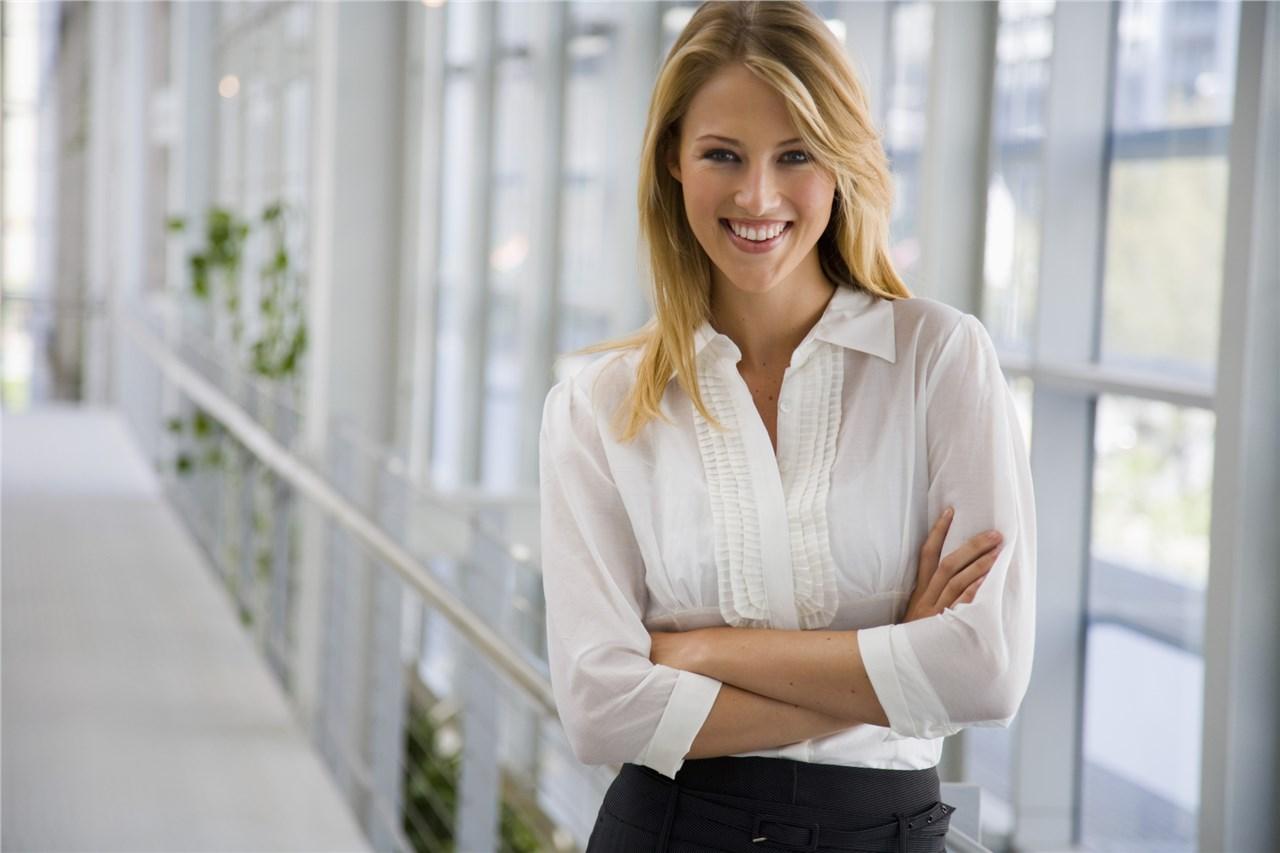 Најдобри 5 навики на најуспешните жени