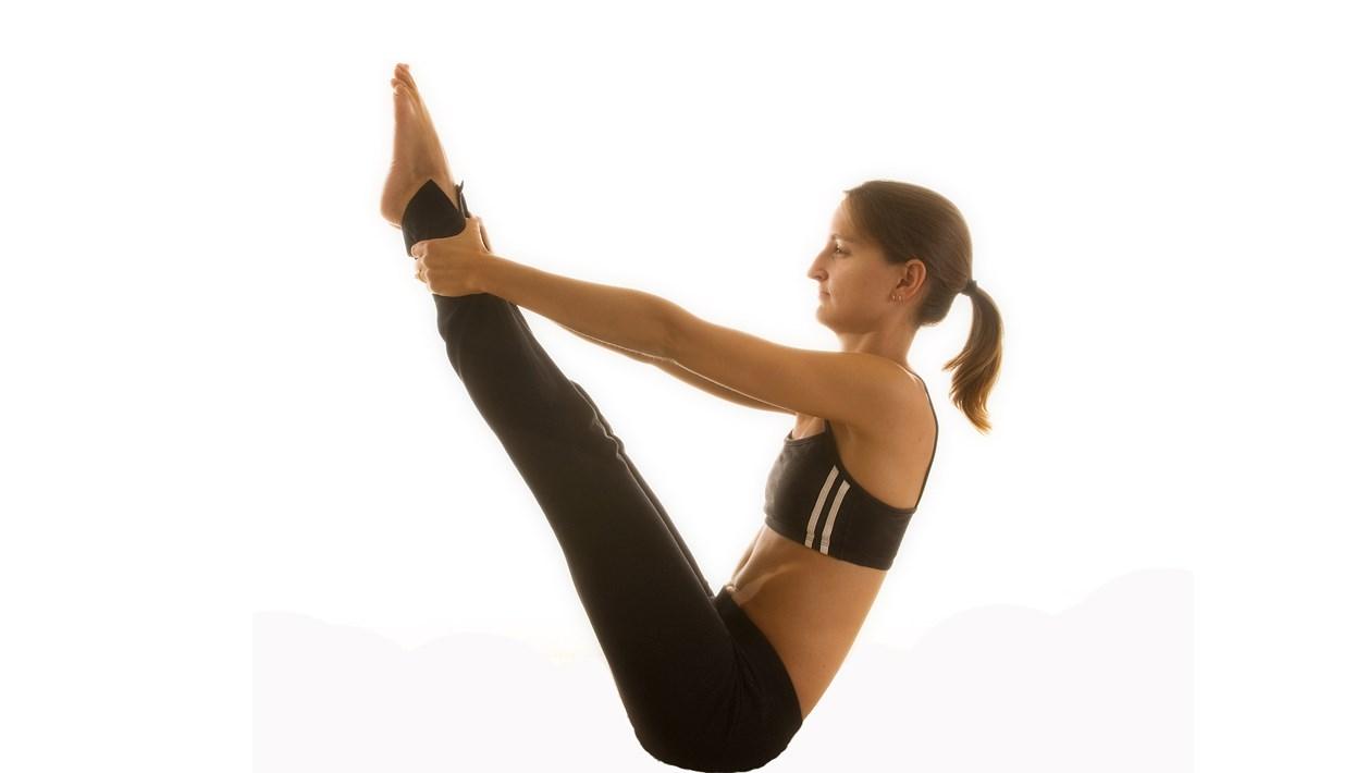 предлози за утринска гимнастика