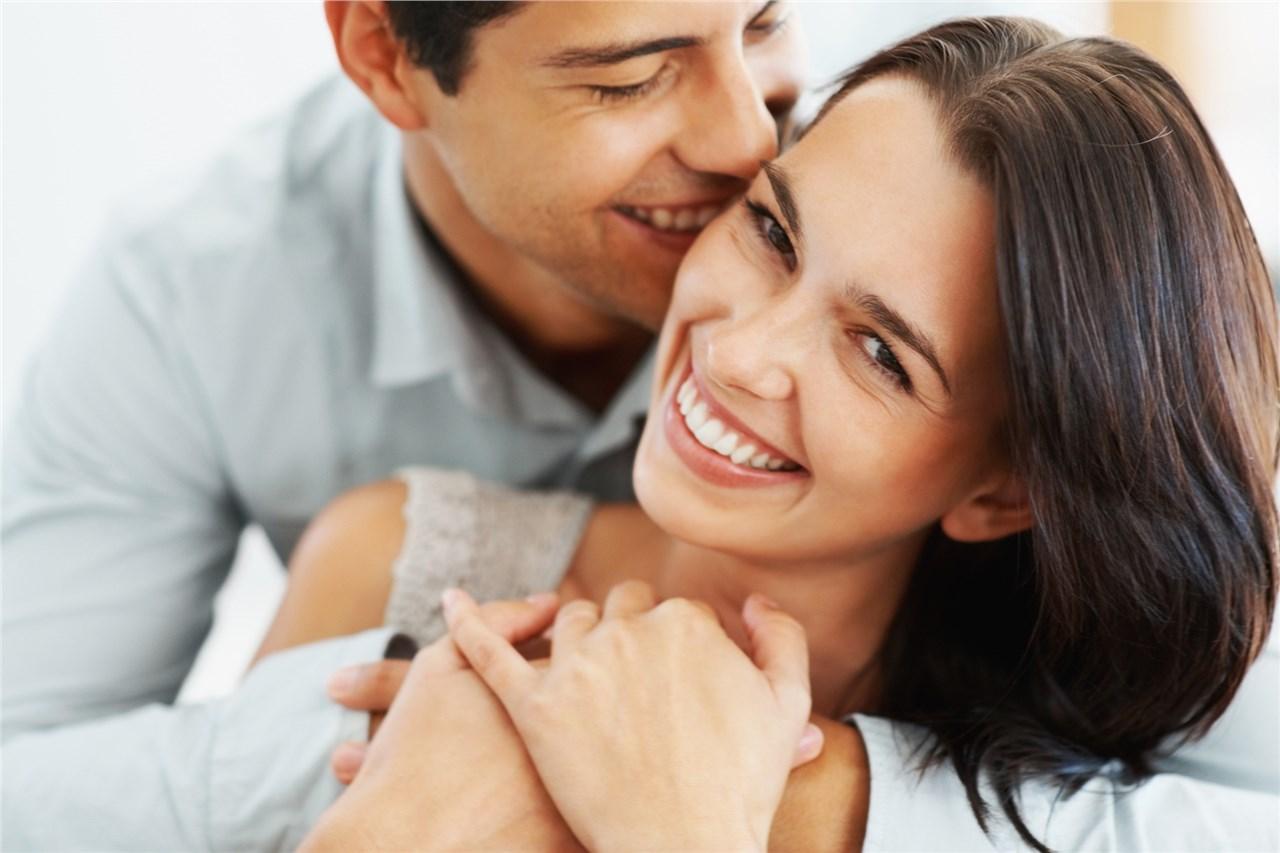 Правила за долг и среќен брак