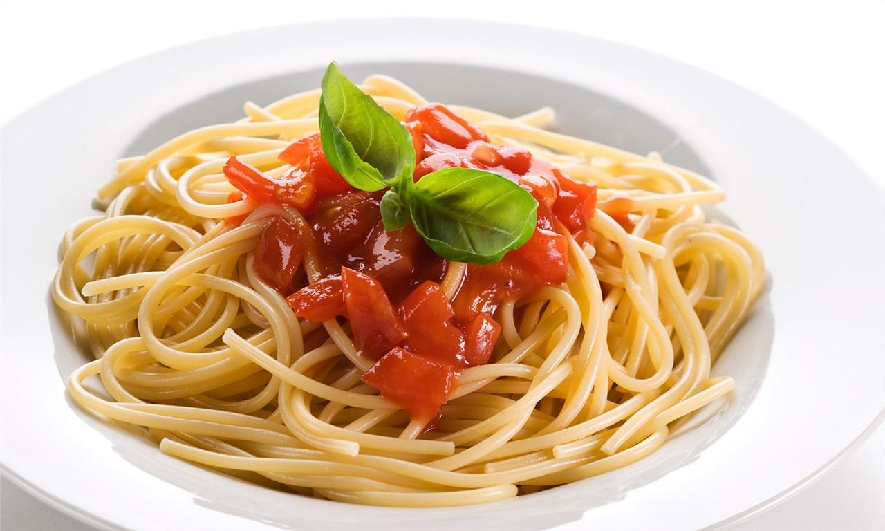 Тајна состојка за совршени тестенини