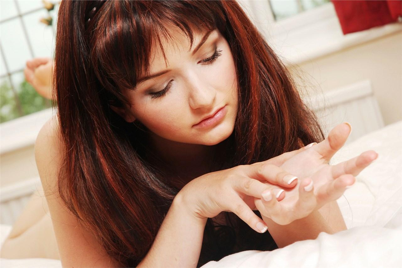 Што е егзема - симптоми и третман