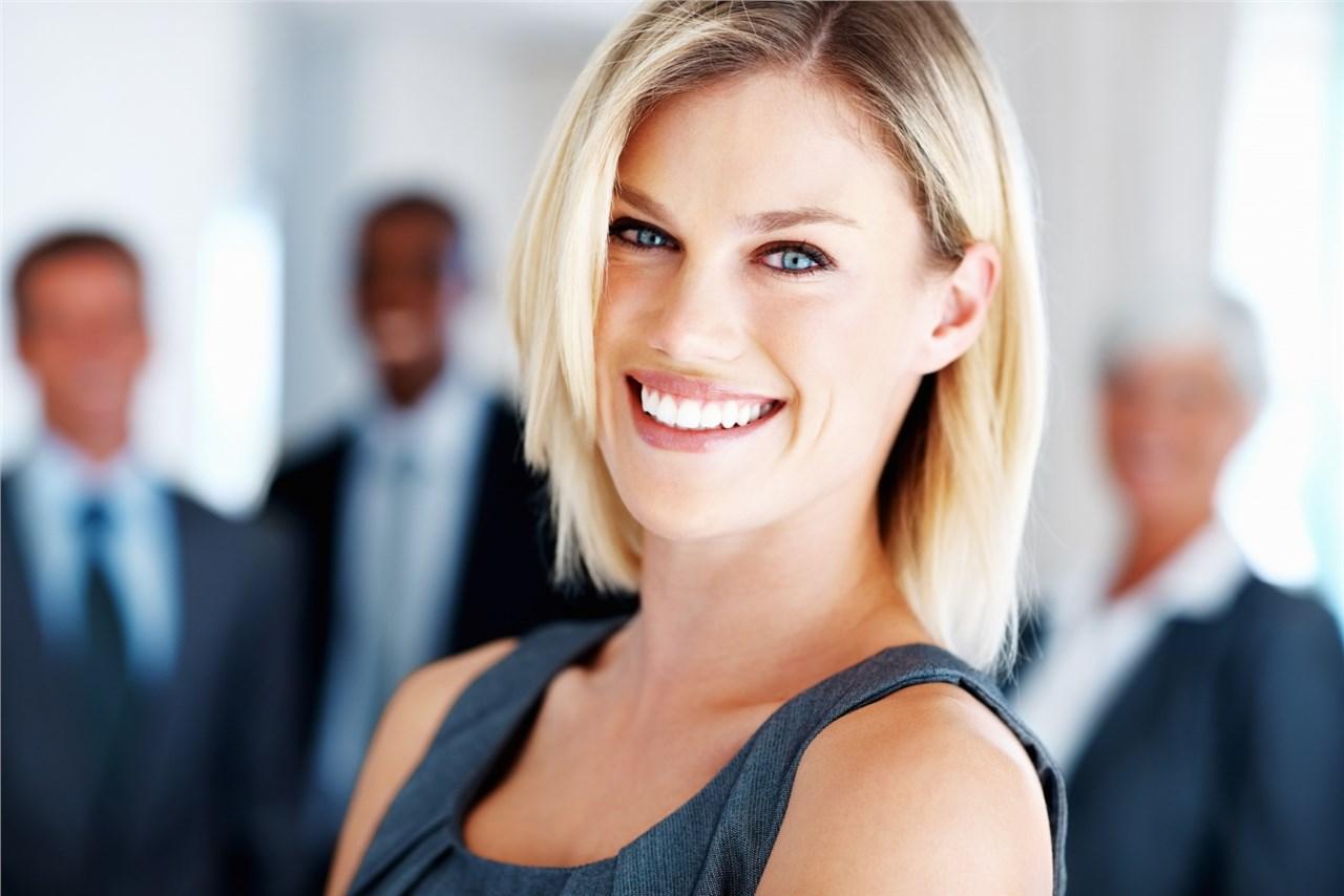 Имајте позитивен став на работа
