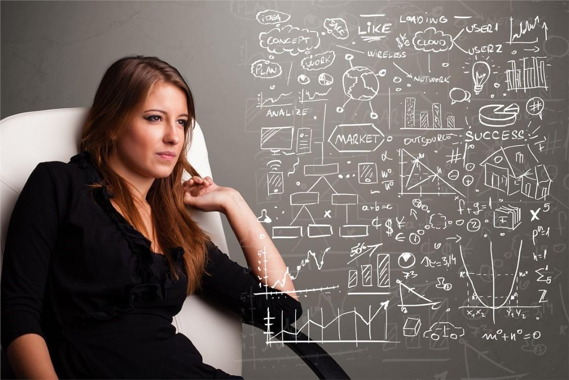 Како да ја реализирате вашата бизнис идеја