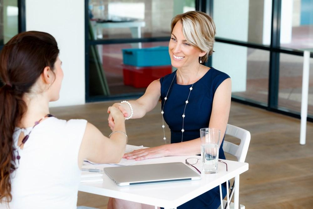 Начини кои ќе ви помогнат да ги освоите клиентите