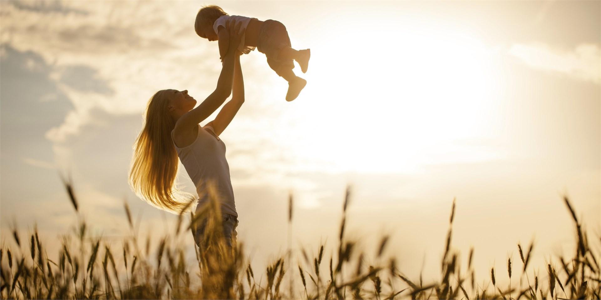 7 златни правила за жените кои имаат синови