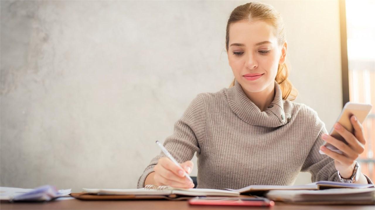 Научете сѐ што ќе посакате – совети кои ќе ви помогнат
