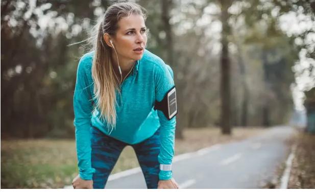Ако трчате маратон може да живеете подолго, но од каде да почнете?