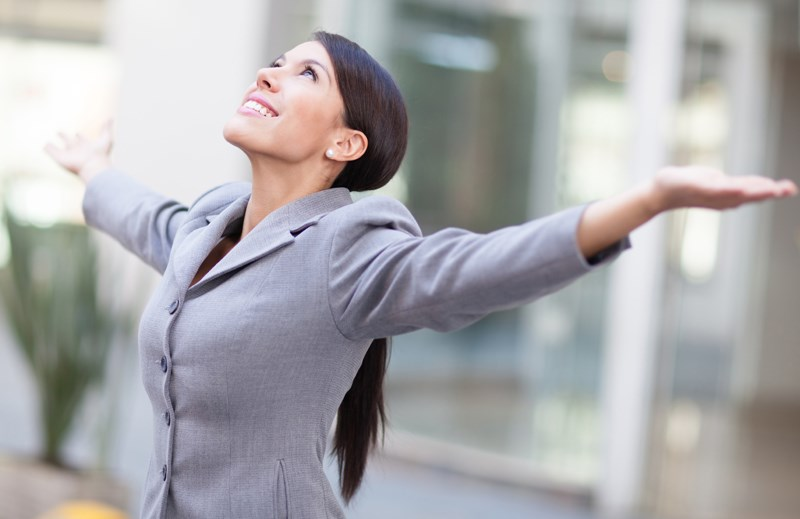 Жените како бизнис лидери: Зошто ги има во помал број и како да имаме повеќе
