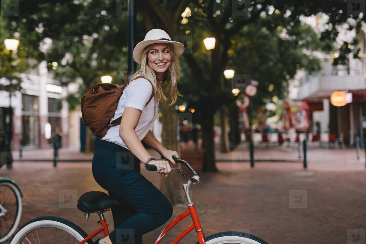 Совети кои ќе ви помогнат при избор на велосипед