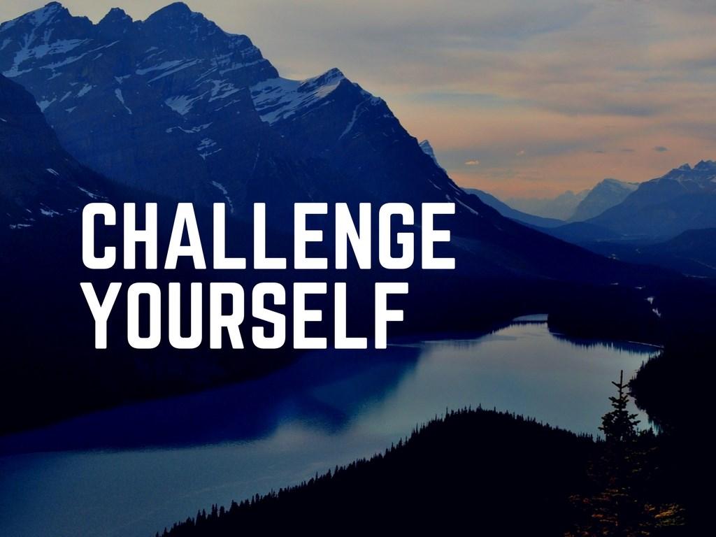 Како да се справите со предизвиците: од комфор зона до зона на храброст