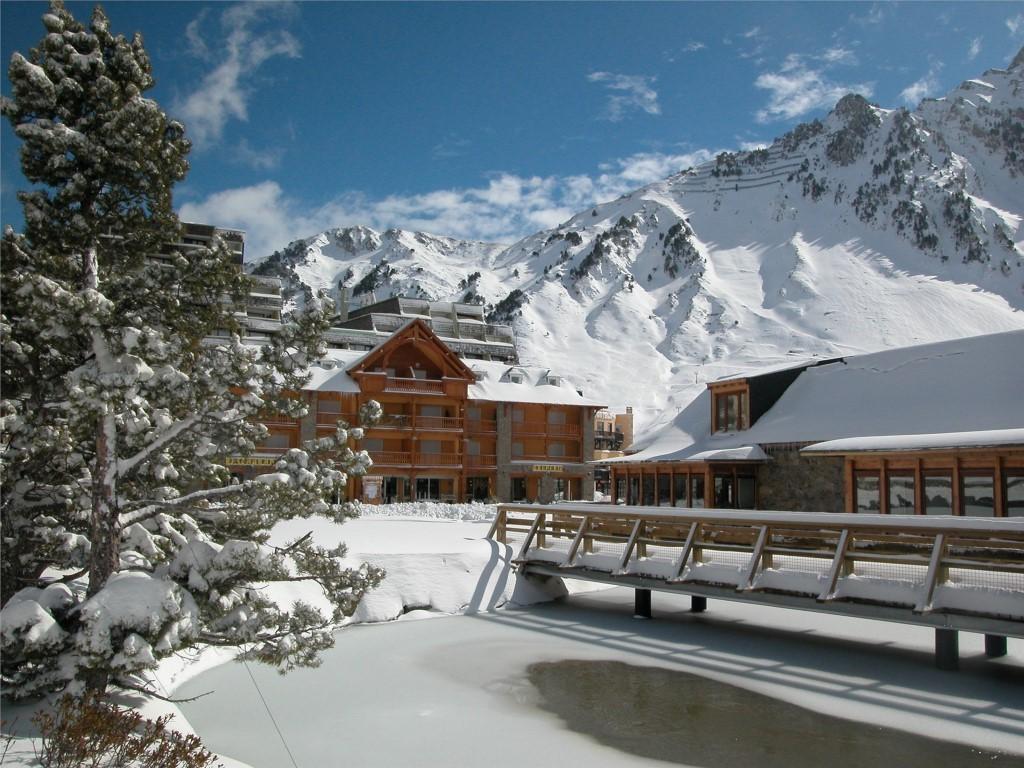 Најубавите зимски дестинации за љубителите на снегот
