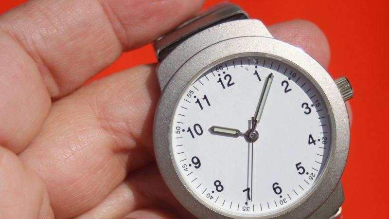 Трансформирајте ја својата кариера (а и животот) двоејќи само по еден час од денот