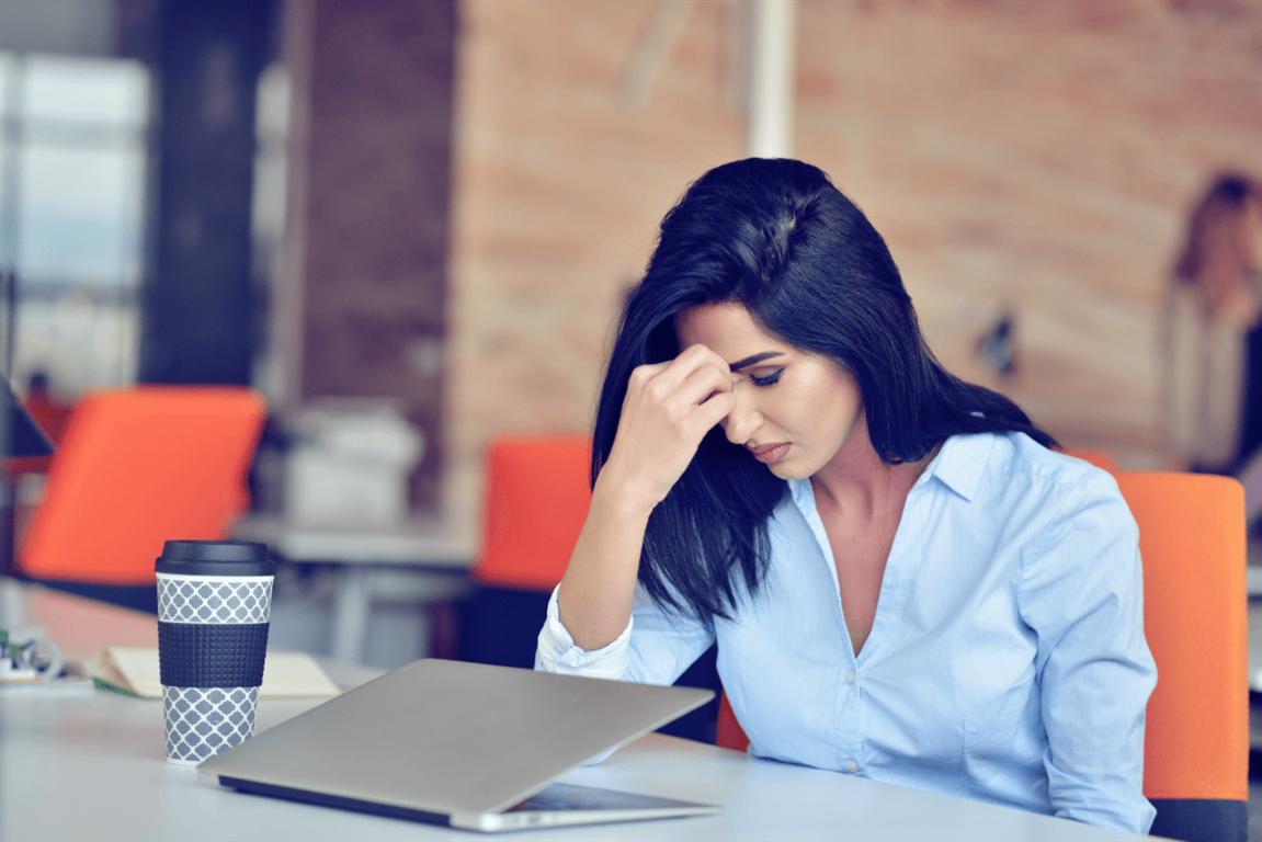 Ментално здравје на работното место