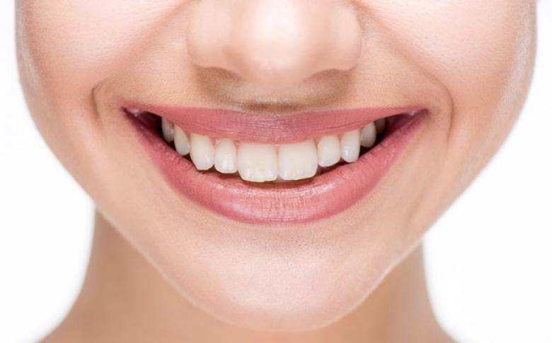 Што кажува за вас формата на вашите усни