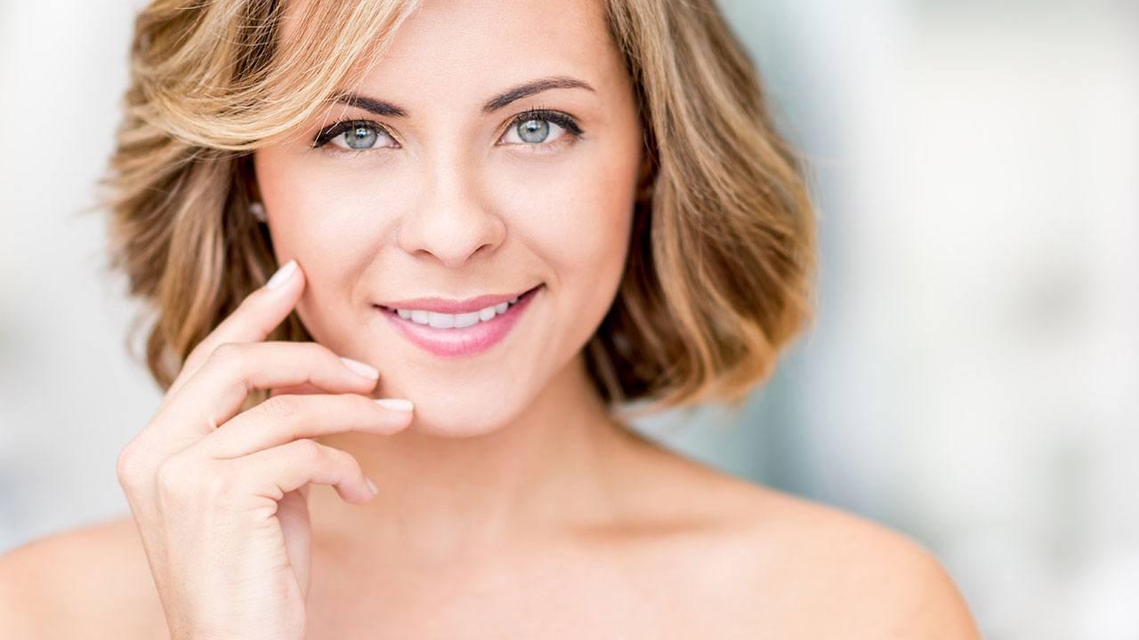 Водич за кожа која не старее: сѐ што треба да знаете за да изгледате млади