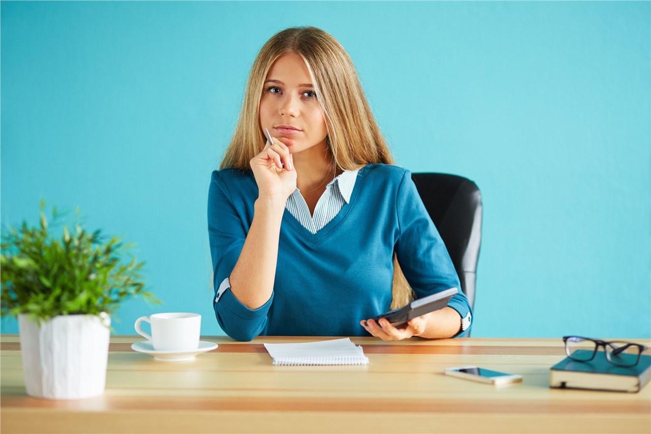 Трикови за продуктивност кои можеби ќе одговараат за вас