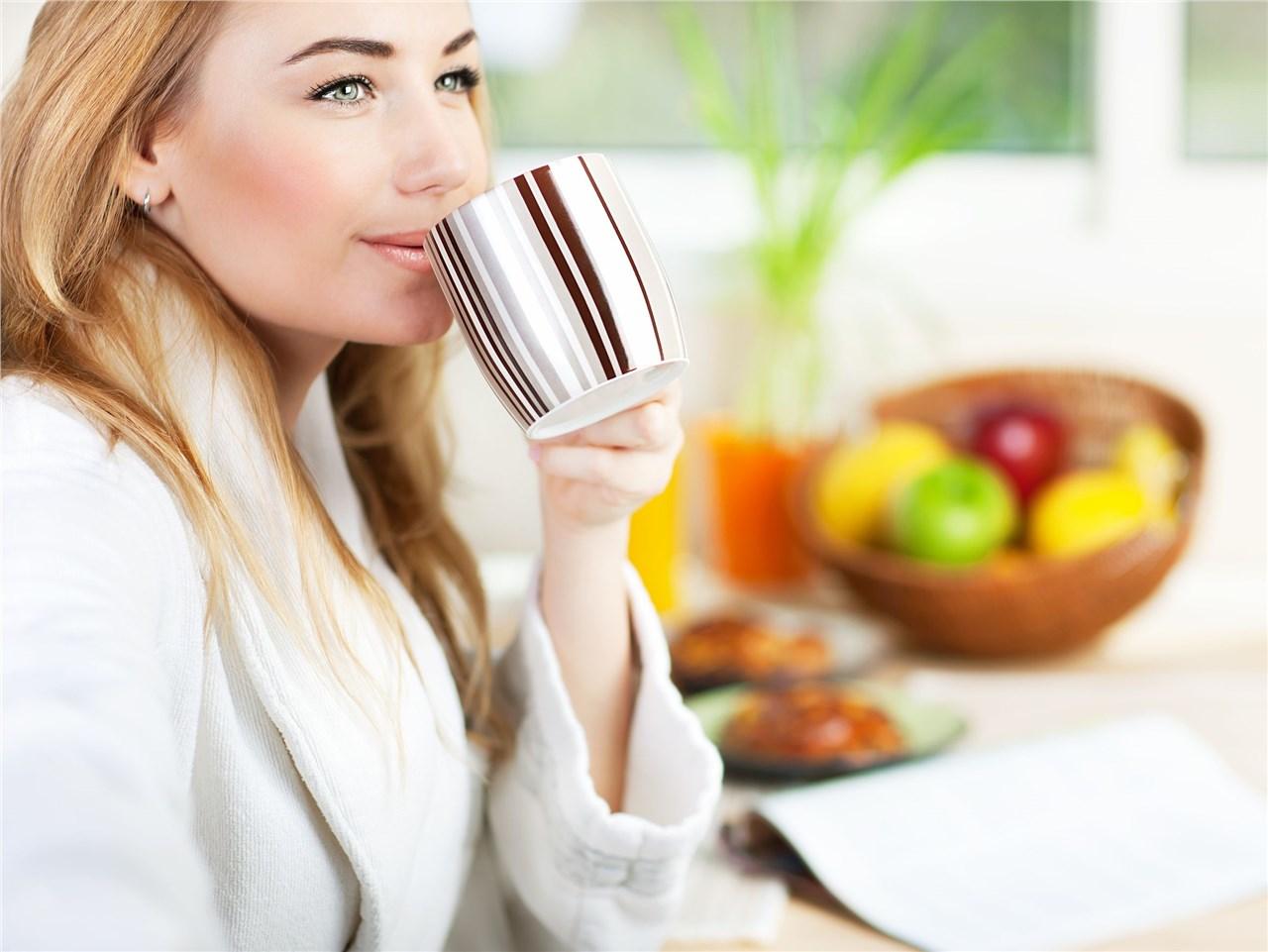 5 навики кои треба да ги избегнувате по секој оброк